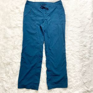 The North Face Women's Cargo Pants Sz 14